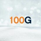 Ams ix web news icon 100 G price scheme
