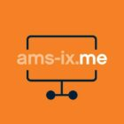 Ams ix web news icon ams ix me