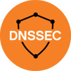 Website News Image Dnssec